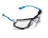 Comparatif meilleure lunette de protection - Jaimecomparer