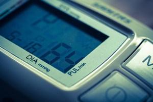 Comparatif produit santé - Jaimecomparer