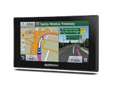 Comparatif meilleur gps - Jaimecomparer