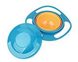 Comparatif meilleure assiette bébé - Jaimecomparer
