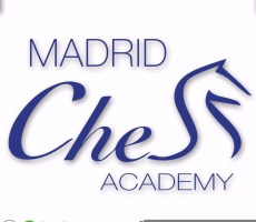 Madrid Chess Academy