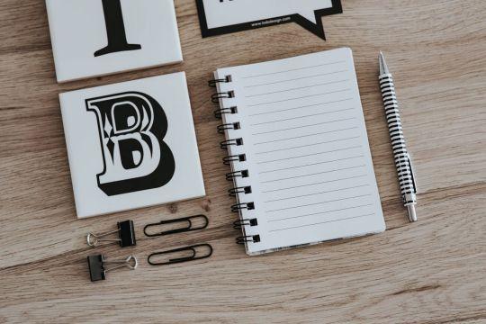 Fonctionnaire - la mise en disponibilité pour créer une entreprise
