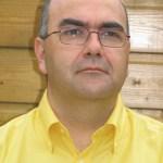 Président fondateur de PASàPAS, 1er Centre de Support SAP en France