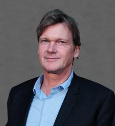 Jeroen Bent PasaPas