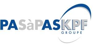 logo pasapaskpf officiel BD