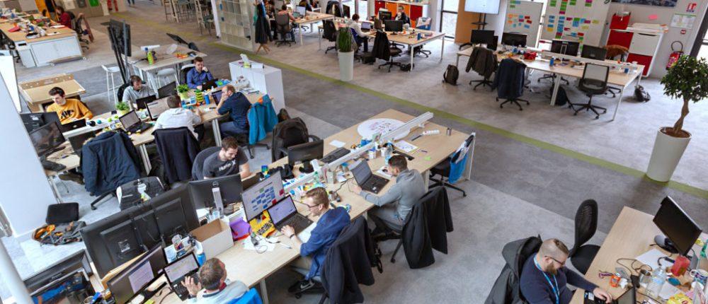 L'intégration de nouveaux collaborateurs : retours d'expérience