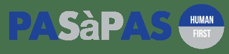 logo pasapas 2019 RVB web