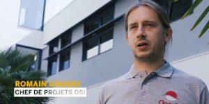 Ocealia SAP Enable Now