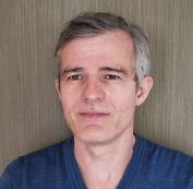 Xavier Homé PASàPAS
