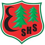 Esperance Senior High School