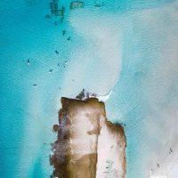 Jaimen Hudson Gallery-127
