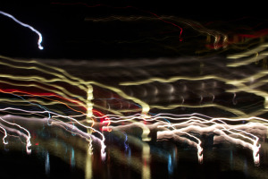 abstract light-12