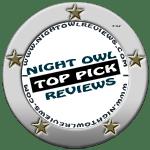 night owltoppick2