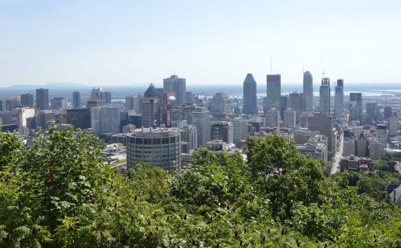 Chicago Blogger|Travel Blogger|Quiet Travel|Anxious Traveler|Lifestyle Blogger|Food Blogger|Wine Blogger|Where to Stay in Montreal
