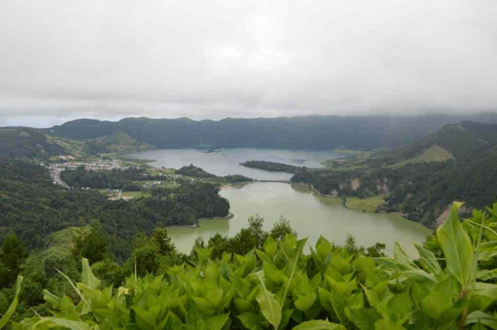 Where are the Azores? Discover the Azores Things to do in Azores