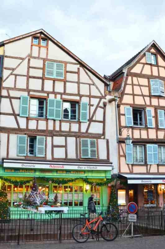 L'Alsaciette: The Best Way to See Alsace Without a Car