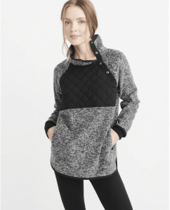 cute pullovers under $100