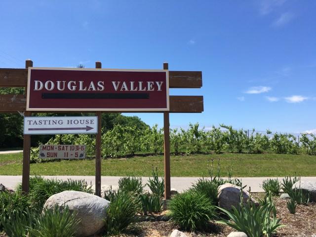 Things to do in Ludington Mi |Ludington Mi things to do | Ludington Michigan | SS Badger|S.S. Badger |Things to do in Ludington Michigan |Douglas Valley Winery | Ludington, Michigan, USA