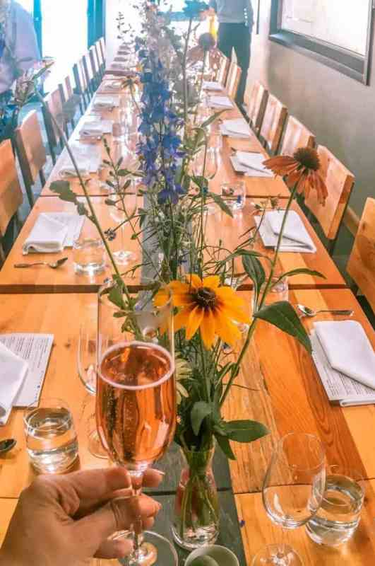 Boise Wineries: Wine Tasting Boise, Idaho and DIY Boise Wine Tour
