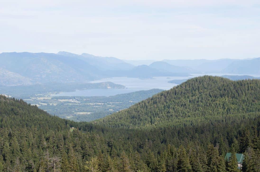 Fun Facts About Idaho   Idaho Travel   Travel to Idaho, USA   Learn all the reasons you should make Idaho your next vacation spot!