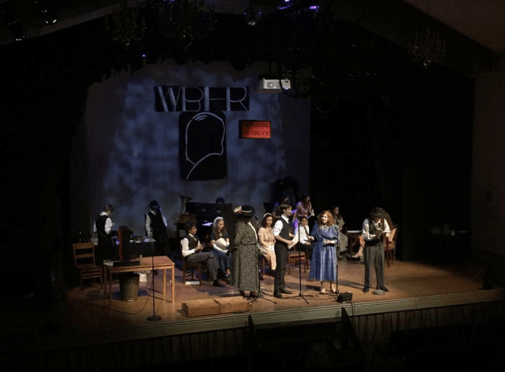 Looking for a play or theatre near you? Try live theatre in DuPage County Illinois, where the DuPage Theatre scene is thriving, accessible, and affordable!