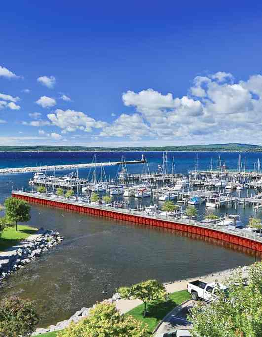 10 Things to do in Petoskey This Summer