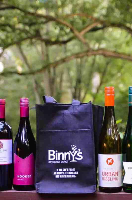 Understanding German Wine Labels