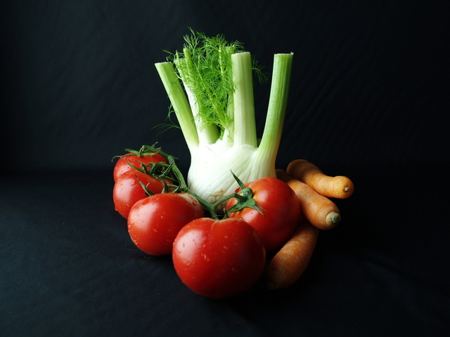 tomatoes 1 1329528 640x480 1