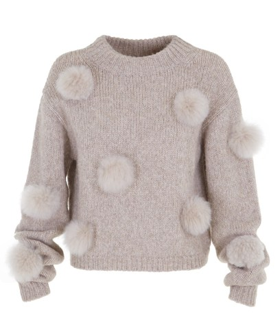 tibi-alpaca-pompom-sweater-cropped-pullover-tf216aps64661-oatmeal_5