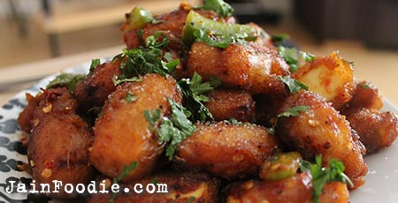 Taipei paneer chilly recipe jain food recipes jain taipei paneer chilly forumfinder Gallery