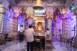 West-Bengal-Kolkata-Chitpur-Mahavir-Digambar-Jain-Temple-0007