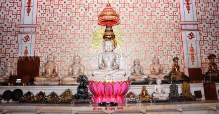 sri_parshwanath_swamy_digambar_jain_temple_mahuva_karnataka_20150601_1747210467