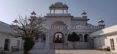 Chulgiri-Digambar-Jain-Parshwanath-Temple-Hill-Jaipur-Rajasthan-India-0001