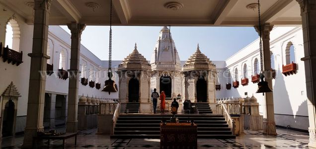 Chulgiri-Digambar-Jain-Parshwanath-Temple-Hill-Jaipur-Rajasthan-India-0002