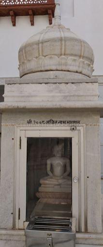 Chulgiri-Digambar-Jain-Parshwanath-Temple-Hill-Jaipur-Rajasthan-India-0007