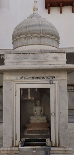 Chulgiri-Digambar-Jain-Parshwanath-Temple-Hill-Jaipur-Rajasthan-India-0008