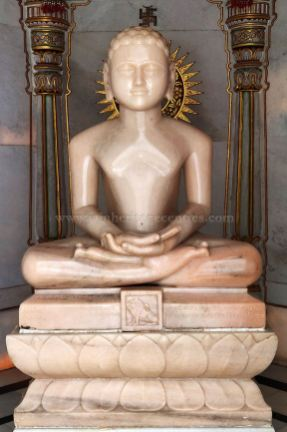 Chulgiri-Digambar-Jain-Parshwanath-Temple-Hill-Jaipur-Rajasthan-India-0013