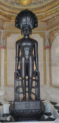 Chulgiri-Digambar-Jain-Parshwanath-Temple-Hill-Jaipur-Rajasthan-India-0015