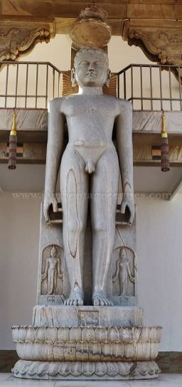 Chulgiri-Digambar-Jain-Parshwanath-Temple-Hill-Jaipur-Rajasthan-India-0018