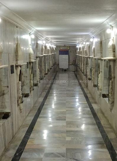 Chulgiri-Digambar-Jain-Parshwanath-Temple-Hill-Jaipur-Rajasthan-India-0020