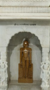 Chulgiri-Digambar-Jain-Parshwanath-Temple-Hill-Jaipur-Rajasthan-India-0025