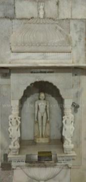 Chulgiri-Digambar-Jain-Parshwanath-Temple-Hill-Jaipur-Rajasthan-India-0027
