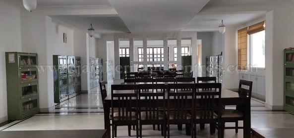 Chulgiri-Digambar-Jain-Parshwanath-Temple-Hill-Jaipur-Rajasthan-India-0034