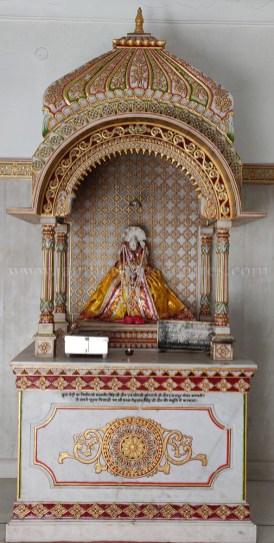 Chulgiri-Digambar-Jain-Parshwanath-Temple-Hill-Jaipur-Rajasthan-India-0041