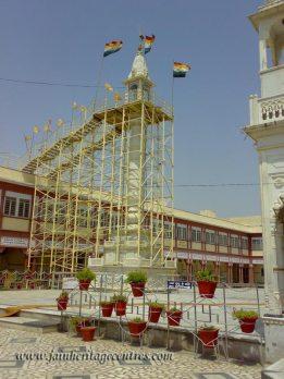 mahavirji_20111021_1201803205
