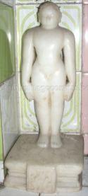 ancient_sri_vijaya_parshwanatha_swamy_temple_chamarajanagar_20120907_1419131738