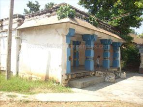 ancient_sri_vijaya_parshwanatha_swamy_temple_chamarajanagar_20120907_1447095703