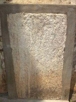 ancient_sri_vijaya_parshwanatha_swamy_temple_chamarajanagar_20120907_1651793357