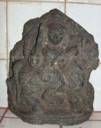 ancient_sri_vijaya_parshwanatha_swamy_temple_chamarajanagar_20120907_1707286962