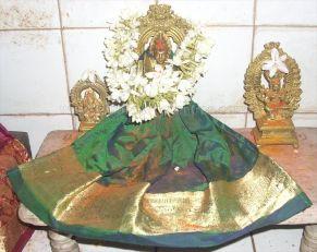 ancient_sri_vijaya_parshwanatha_swamy_temple_chamarajanagar_20120907_1790309002
